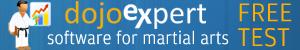 DojoExpert Banner