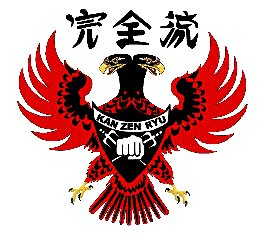 Kan Zen Karate Logo.jpg